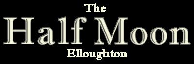 Logo-Option 1 Ivory
